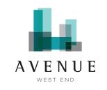 avenue logo.png