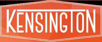 kensington_logo_footer.png