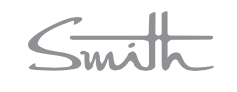 smith logo.png