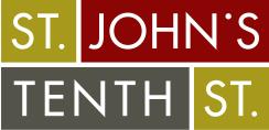 st.johns logo.png