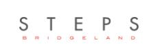 steps logo.png