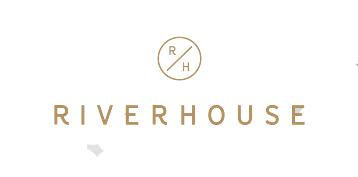 riverhouse logo.jpg