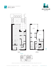 Avenue Townhome A Floor Plan.png