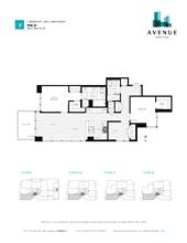 Avenue Suite F Floor Plan.png