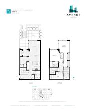 Avenue Townhome C Floor Plan.png