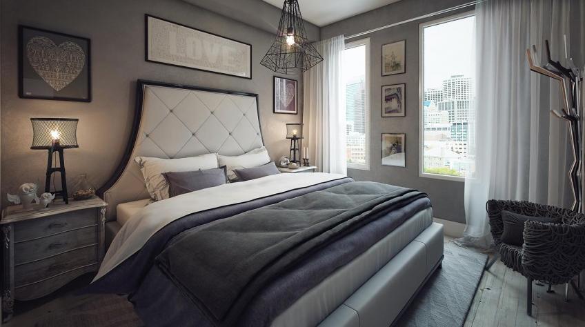Savoy - Interior_Living Room_4