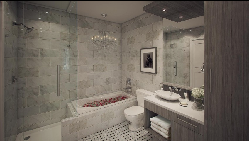 Savoy - Interior_Living Room_3