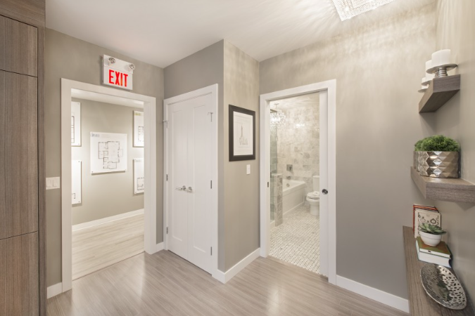 Savoy - Interior_Bedroom_2