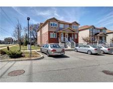 Kitchener  Apartment for sale:  1 bedroom 755 sq.ft. (Listed 2020-01-09)