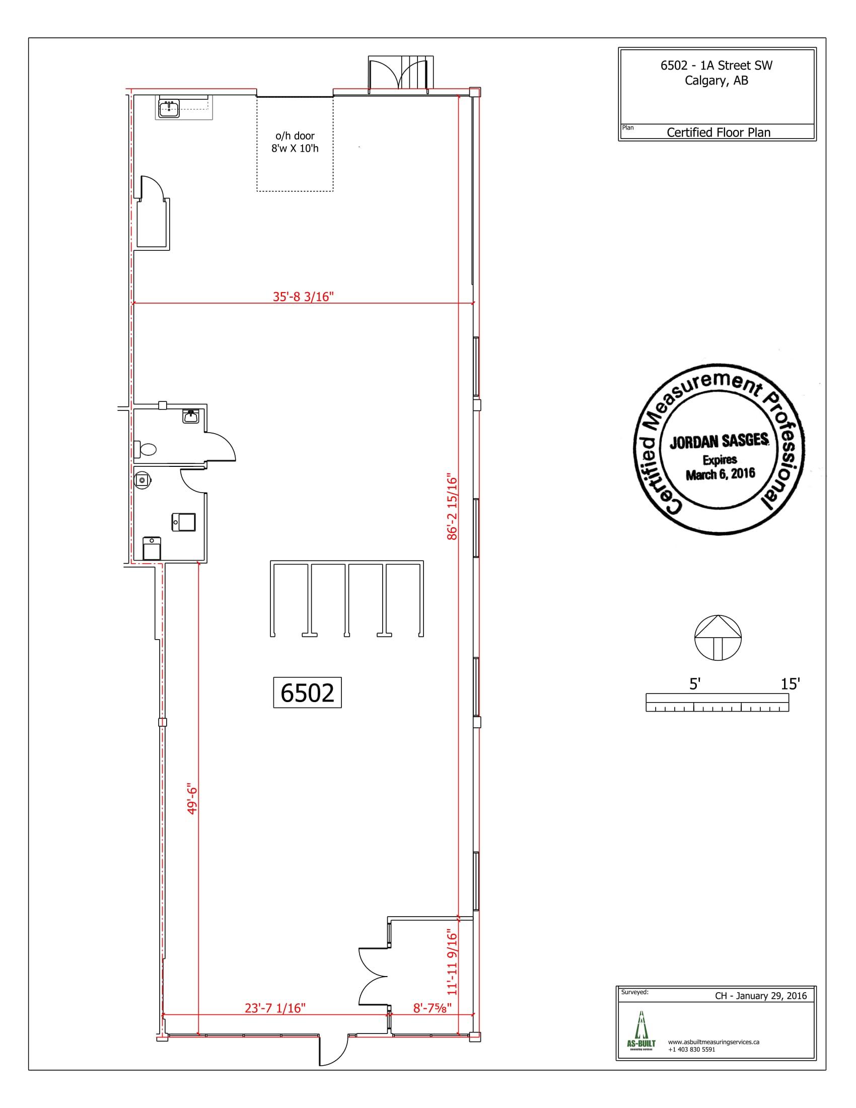 6502 1A Street SW 30Jan16 2-1.jpg