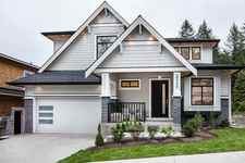 Fraser Heights House/Single Family for sale:  5 bedroom 3,768 sq.ft. (Listed 2019-09-28)