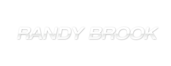 Randy Brook, REALTOR®