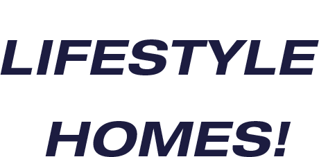 Matching your Lifestyle with Homes!