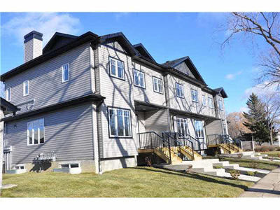 Prince Charles Townhouse for sale: 2 bedroom 1,050 sq.ft.