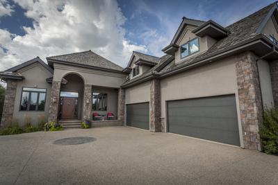 Walker Lake Estates House for sale:  5 bedroom 3,949 sq.ft. (Listed 2017-03-27)