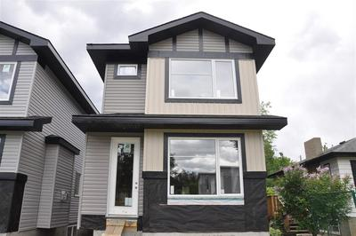Prince Charles House for sale: 3 bedroom 1,569 sq.ft.
