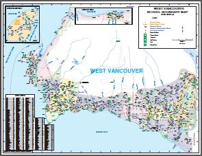 West Vancouver Catchment Map.JPG