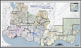 North Vancouver Catchment Map.JPG