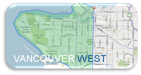 Vancouver West.png