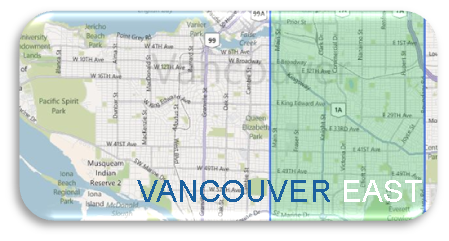 Vancouver East Button.png