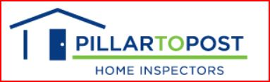 PillartoPost logo