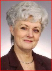 Carol Carbert
