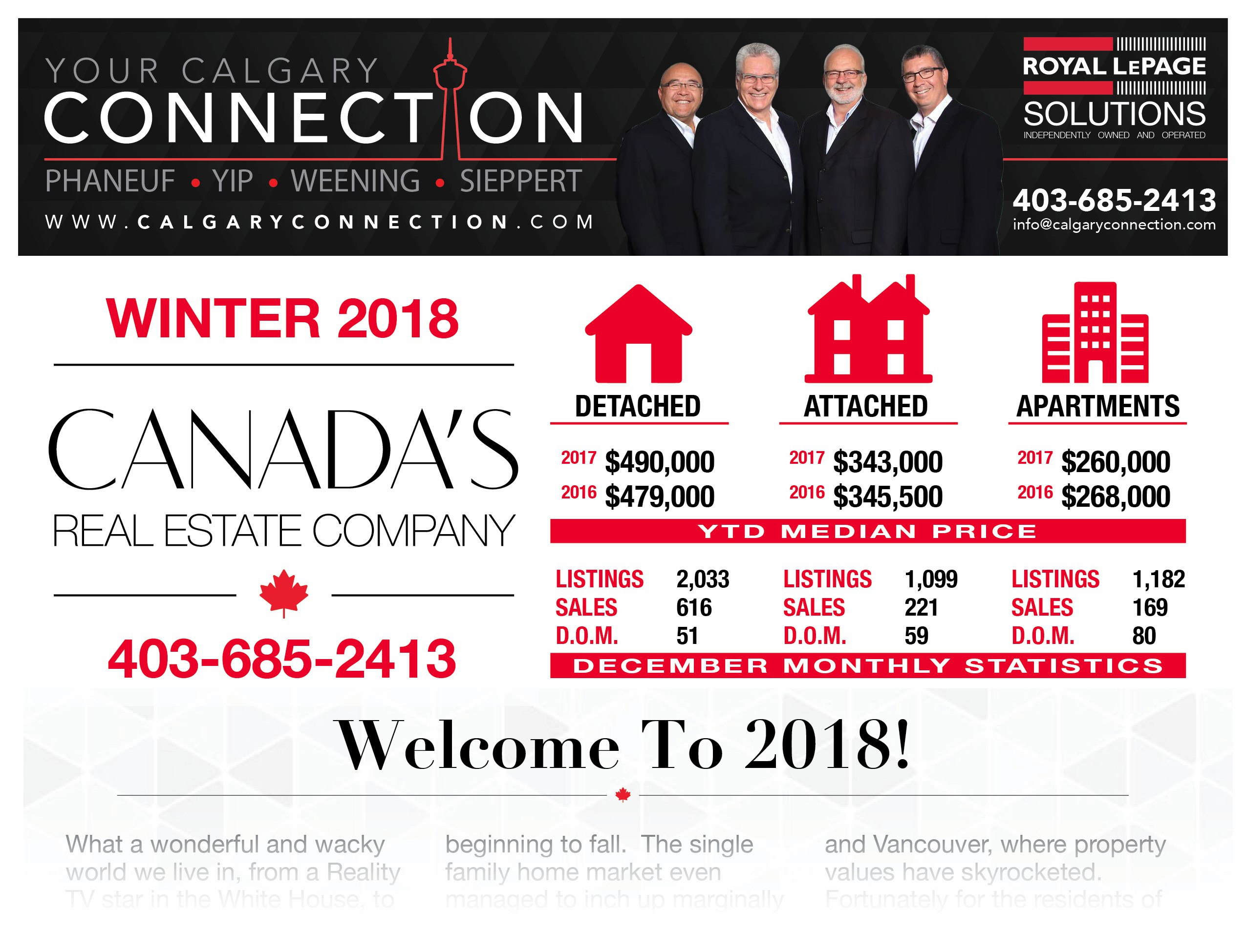 Winter 2018 newsletter faded.jpg