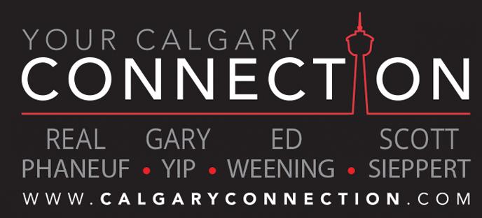 Calgary Connection