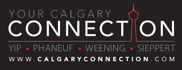 Calgary Connection