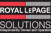 RLP Solutions