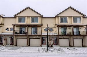 Copperfield Townhouse for sale:  3 bedroom 1,460 sq.ft. (Listed 2019-02-03)