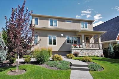 Glendale House for sale:  4 bedroom 2,160 sq.ft. (Listed 2019-08-13)