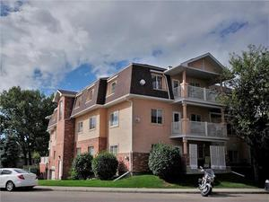 Inglewood Condo for sale:  2 bedroom 1,033 sq.ft. (Listed 2019-10-08)