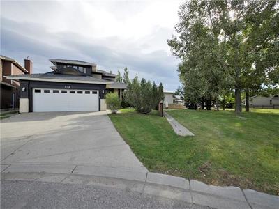 Douglasdale/Glen House for sale:  5 bedroom 2,195 sq.ft. (Listed 2019-10-21)