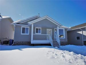 None House for sale:  3 bedroom 1,285 sq.ft. (Listed 2020-04-01)