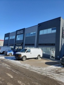 Meridian Office (Commercial) for sale:    (Listed 2021-04-05)