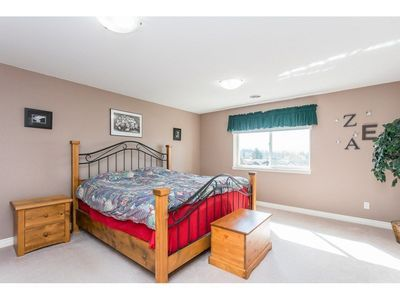 Abbotsford East House/Single Family for sale:  4 bedroom 3,209 sq.ft. (Listed 2020-07-17)