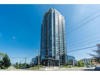 Central Abbotsford Apartment/Condo for sale:  2 bedroom 895 sq.ft. (Listed 2020-08-19)