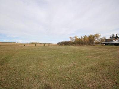 Dawson Creek  Acerage for sale:    (Listed 2017-09-25)