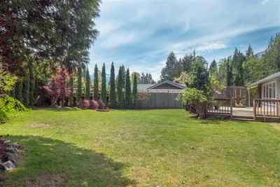 Brackendale House for sale:  4 bedroom 1,848 sq.ft. (Listed 2019-04-03)