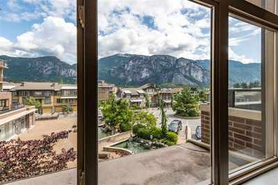 Downtown SQ Condo for sale:  1 bedroom 625 sq.ft. (Listed 2019-06-09)