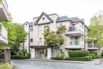 Garibaldi Estates Condo for sale:  1 bedroom 558 sq.ft. (Listed 2019-09-26)