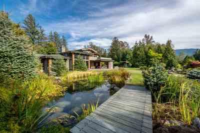 Garibaldi Highlands House for sale:  5 bedroom 6,647 sq.ft. (Listed 2020-01-25)