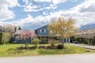 Garibaldi Estates House for sale:  3 bedroom 2,064 sq.ft. (Listed 2020-05-07)