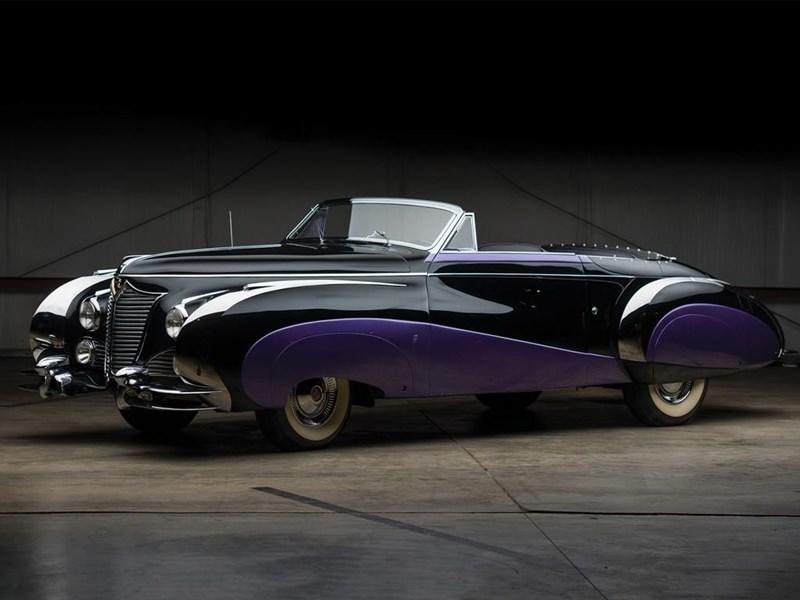 1948 Cadillac.jpg