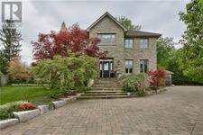 Hamilton House for sale:  5 bedroom  (Listed 2017-07-11)