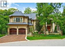 Hamilton House for sale:  4 bedroom  (Listed 2017-07-11)