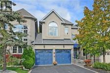 Ennisclare Park Row / Townhouse for sale:  4 bedroom  (Listed 2017-11-08)