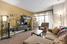Fraser VE Condo for sale:  2 bedroom 884 sq.ft. (Listed 2018-02-23)