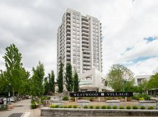 North Coquitlam Condo for sale:  2 bedroom 808 sq.ft. (Listed 2018-06-04)